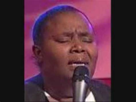 Now we recommend you to download first result hlengiwe mhlaba rock of ages dwala lami mp3. Hlengiwe Mhlaba Rock Of Ages Download - Hlengiwe Mhlaba Songs Download   Hlengiwe Mhlaba New ...