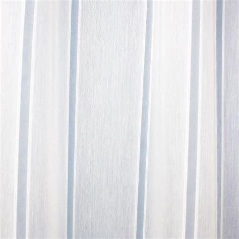 voilage au metre pour rideaux voilage pour rideaux au metre 28 images voilage de voilage en dentelle de 270 de largeur