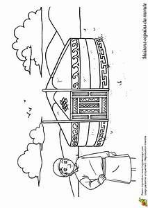 Maison Japonaise Dessin : 69 best images about dessins coloriages des pays du monde entier on pinterest around the ~ Melissatoandfro.com Idées de Décoration