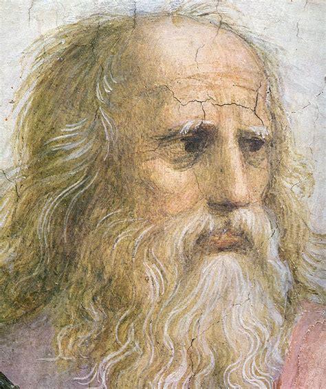 plato and philosophical writing intercollegiate studies