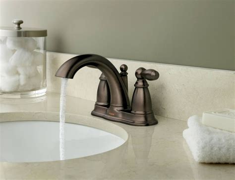 kitchen sink faucets ratings best bathroom faucets reviews top choices in 2018
