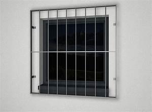 Gitter Für Fenster : fenstergitter nach ma kaufen edelstahl einbruchschutz ~ Lizthompson.info Haus und Dekorationen