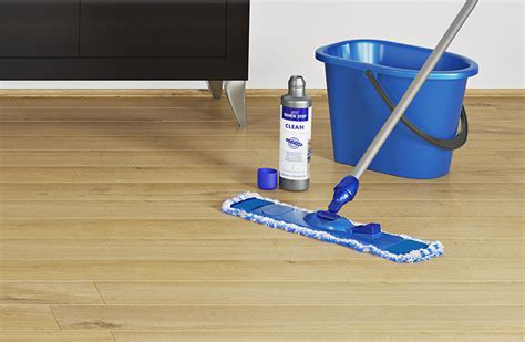 How to clean your laminate flooring   Beautiful laminate