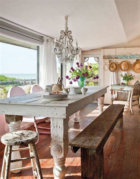 coastal kitchen table and chairs 722 best images about cozy dining rooms on 8240