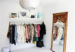 Spiegel Selber Bauen : wie k nnen sie einen begehbaren kleiderschrank selber bauen ~ Lizthompson.info Haus und Dekorationen