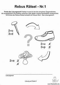 Kleine Rechnung Mit 4 Buchstaben : rebus r tsel f r kinder kunstunterricht kunstunterricht by manuela conrad pinterest ~ Themetempest.com Abrechnung