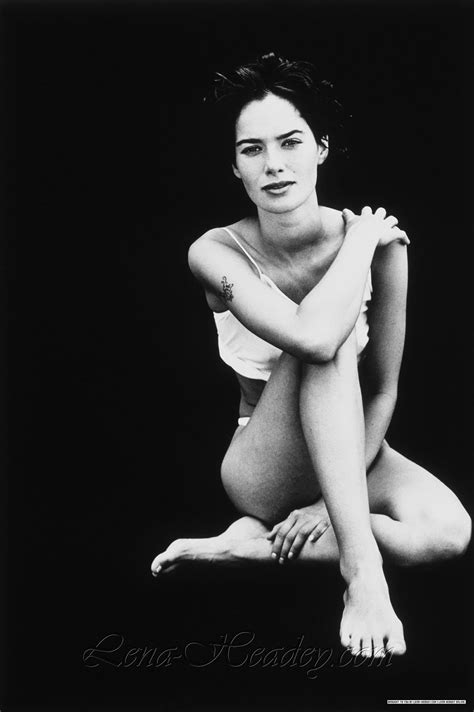 Lena Headey Nude Private Pics And Sex Scenes Scandal Planet