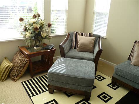 matching chair formal living rooms matching chairs