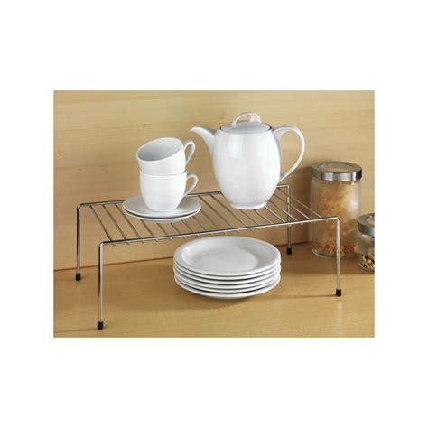 porte assiettes pour cuisine etagere porte assiettes gain de place 28 images meuble
