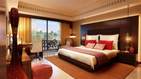 Home Interior Design For Bedroom by 31 Luxurious Bedroom Designs That Amaze You Home