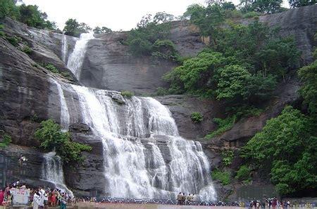 south indian tourist spot tirunelveli places to visit in tirunelveli tourist places in tirunelveli