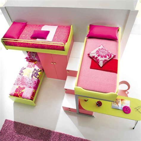 chambre pour deux enfants best chambre pour 2 filles gallery matkin info matkin info