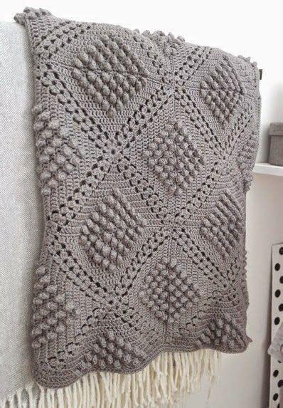 17 meilleures id 233 es 224 propos de plaid crochet sur crochet pour enfants chaussons