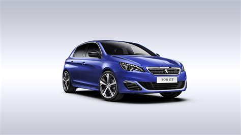 Peugeot Gt Wallpapers by 2015 Peugeot 308 Gt Pictures Photos Wallpapers Top Speed