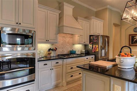 Traditional Kitchen In Spring, Tx  Zillow Digs  Zillow