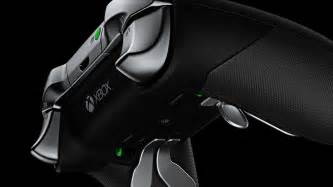 elite hair extensions review xbox one elite wireless controller