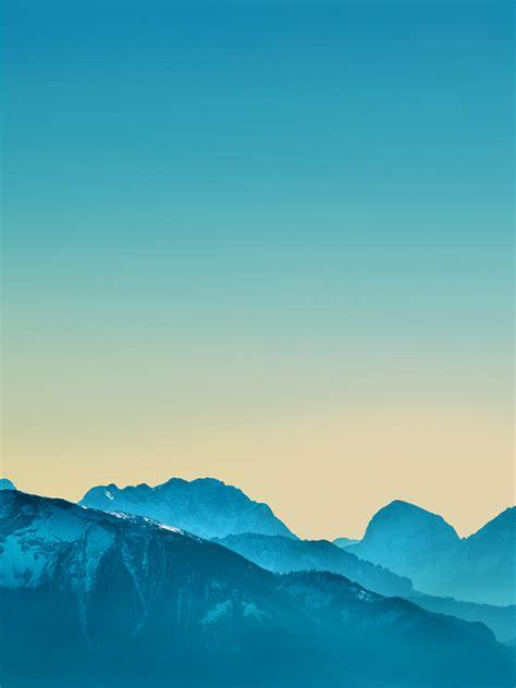 HD wallpapers wallpaper do ipad air 2