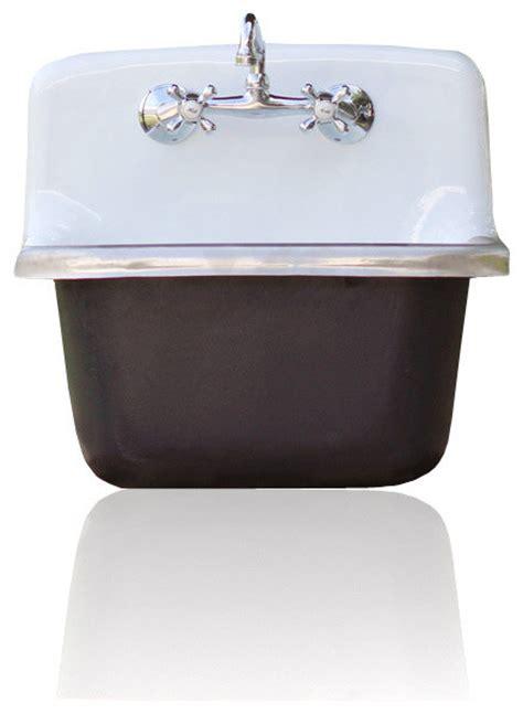porcelain laundry utility sink gerber deep basin porcelain farm basin utility sink matte