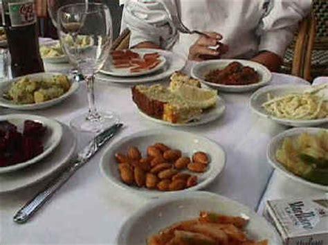 cuisine tunisienne juive recettes de cuisine juive tunisienne