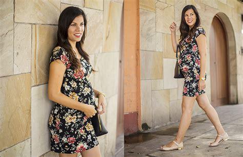 3 looks para ir a la oficina durante el embarazo | Blogs | El Comercio Peru00fa