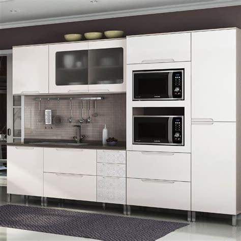 jogos de sofá viggore 25 melhores ideias de cozinhas kappesberg no pinterest