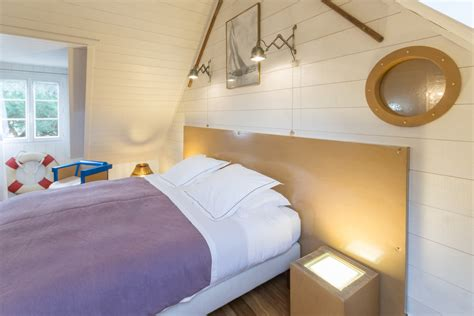 chambre hote ile en mer chambre d 39 hôtes pour 5 personnes à ile en mer