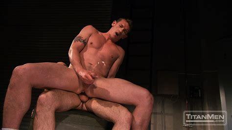 Gay Fetish Xxx Donnie Russo Gay Porn Star