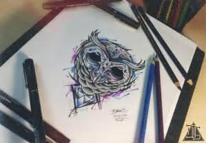 Ideen Zum Zeichnen : tattoo bilder und ideen f r selbst gezeichnete motive ~ Yasmunasinghe.com Haus und Dekorationen