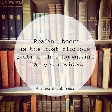 Quotes About Reading Books Tumblr Image Quotes At. Christmas Quotes For Teachers. Disney Dark Quotes. Deep Gym Quotes. Short Quotes New Year. Movie Quotes Stripes. Movie Quotes Breakfast Club. Heartbreak Quotes By Shakespeare. Dr Seuss Quotes Kindness
