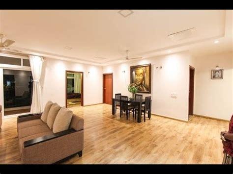 binita interior designing  prestige shantiniketan