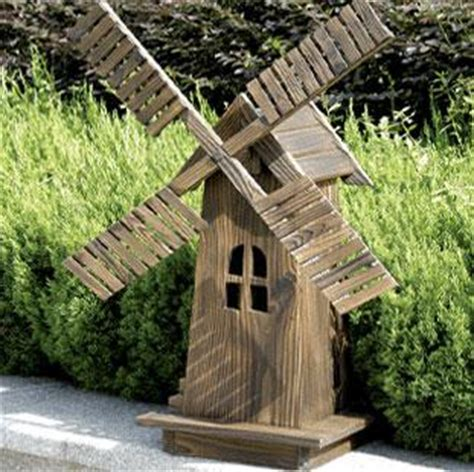 garden windmill garden windmilldecorative garden
