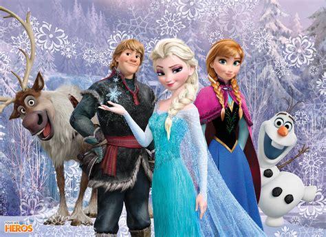 jeux de cuisine de la reine des neiges jeux reine des neiges