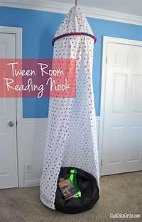 diy teen room decor 22 Easy Teen Room Decor Ideas for Girls DIY Ready