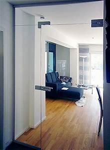 Bilder Mit Rahmen Für Wohnzimmer : die besten 17 ideen zu glast ren auf pinterest ~ Lizthompson.info Haus und Dekorationen