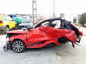Autoradio Audi A1 Sportback  8xa  8xf  1 6 Tdi