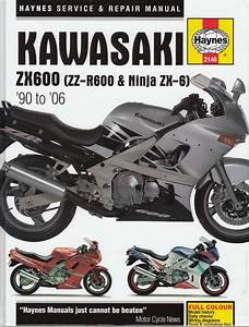 Auto Parts  U0026 Accessories Kawasaki Ninja Zx7 Zx7r Zx9 Zx9r