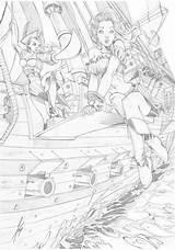 Deviantart Plank Tzanoukakis Tony Elias Philly Chatzoudis Ww Exclusive Mcteigue Dawn Drawings sketch template