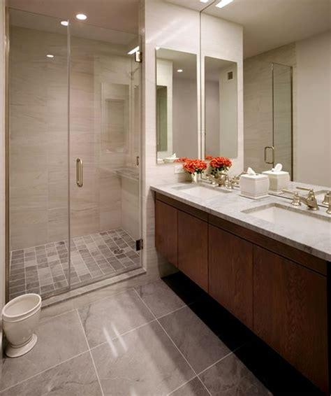 small ensuite bathroom design ideas luxury residential bathroom interior design azure uptown