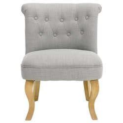 fauteuil une place conforama meilleures ventes boutique