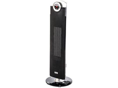 best ceramic fan dimplex dxstg25 ceramic fan tower heater electric heater