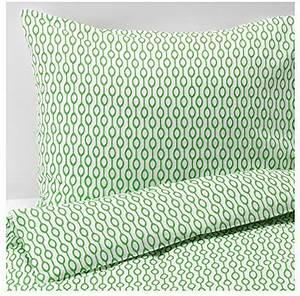 Ikea Bettwäsche 140x200 : sch ne bettw sche 140x200 von ikea bettw sche ~ Orissabook.com Haus und Dekorationen