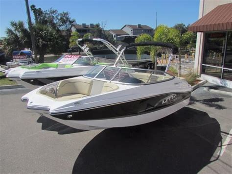 Boat Sales Dunedin by Cove Marina Of Dunedin Boats For Sale 2 Boats