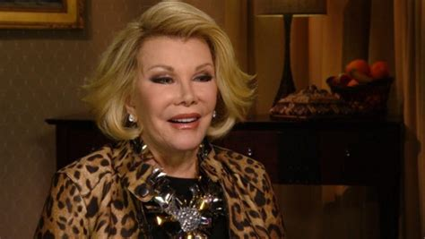 joan rivers hair style joan rivers days complete with hair and makeup 1442