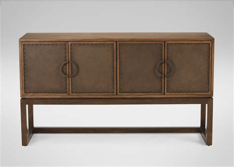 Buffet Furniture Canada by Blaze Buffet Entryway For The Home Dining Room