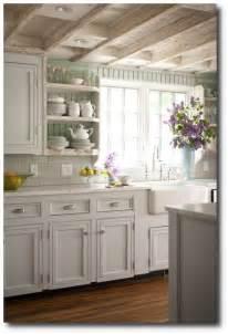 hardware for kitchen cabinets ideas kitchen cabinets hardware ideas kitchen design photos 2015