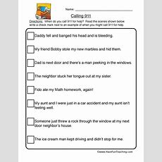 Family Worksheets  Have Fun Teaching