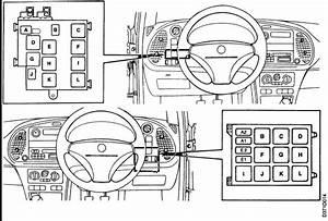 Saab Ng900 Startar Inte Alls Idag