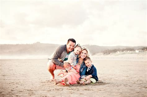 family photographer ideas  pinterest family