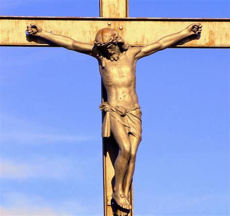 images monument statue symbol religion cross