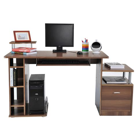 but informatique pc bureau table pour ordinateur table meuble pc informatique